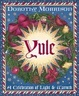 Cover of Yule