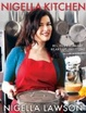Cover of Nigella Kitchen