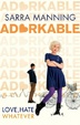 Cover of Adorkable