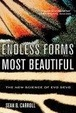 Cover of Endless Forms Most Beautiful