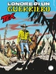 Cover of Tex n. 666