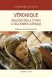 Cover of Véronique. Dialogo della storia e di un'anima carnale