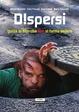 Cover of Dispersi