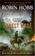 Cover of Forest Mage