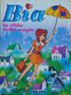 Cover of Bia, la sfida della magia