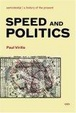 Cover of Speed and Politics