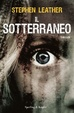 Cover of Il sotterraneo