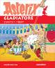 Cover of Asterix n. 12