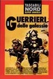 Cover of I guerrieri delle galassie