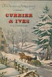 Cover of Currier & Ives