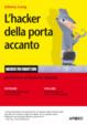 Cover of L'hacker della porta accanto