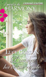Cover of L'amore ha le sue regole