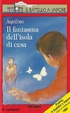 Cover of Il fantasma dell'isola di casa
