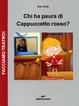 Cover of Chi ha paura di Cappuccetto Rosso?