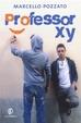 Cover of Professor XY