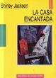 Cover of La casa encantada