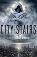 Cover of City of Stairs
