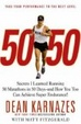 Cover of 50/50