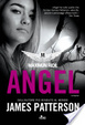 Cover of Maximum Ride: Angel