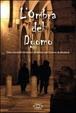Cover of L'ombra del duomo