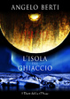 Cover of L'isola del ghiaccio