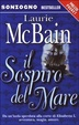 Cover of Il sospiro del mare