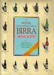 Cover of La nuova guida mondiale della birra