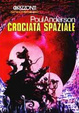 Cover of Crociata spaziale