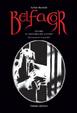 Cover of Belfagor