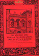 Cover of Milano 1848-1898