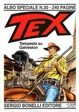 Cover of Tex Albo speciale n. 30