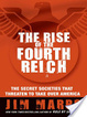 Cover of The Rise of the Fourth Reich