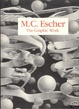 Cover of M.C. Escher