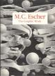Cover of M.C. Escher