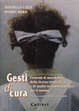 Cover of Gesti di cura