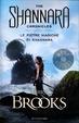 Cover of Le pietre magiche di Shannara