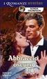 Cover of Abbraccio oscuro