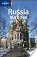 Cover of Russia europea