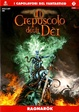 Cover of Il crepuscolo degli Dei n. 7