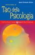 Cover of Iniziazione al Tao della psicologia