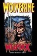 Cover of Wolverine