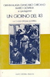 Cover of Un giorno del '43