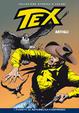 Cover of Tex collezione storica a colori n. 132