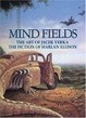 Cover of Mind Fields