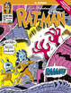 Cover of Rat-Man Collection n. 115