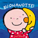 Cover of Buonanotte!