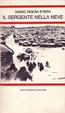 Cover of Il sergente nella neve