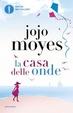 Cover of La casa delle onde