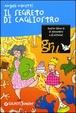 Cover of Il segreto di Cagliostro