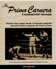 Cover of Io, Primo Carnera